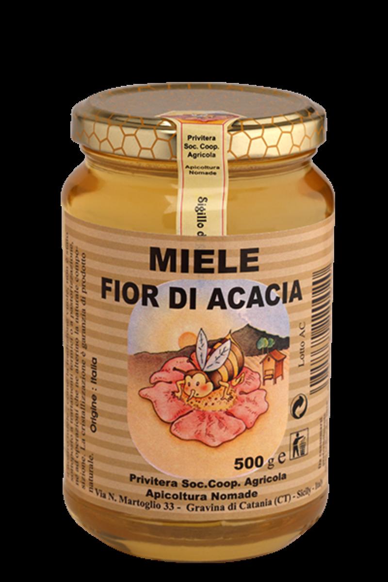Miele-fior-di-Acacia