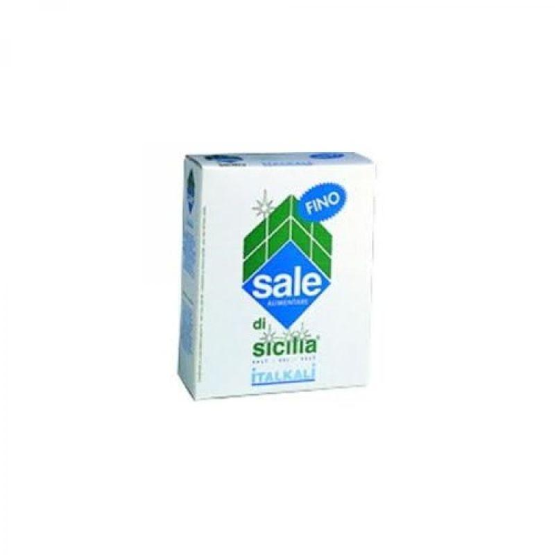Sale-Fino-dalla-Sicilia