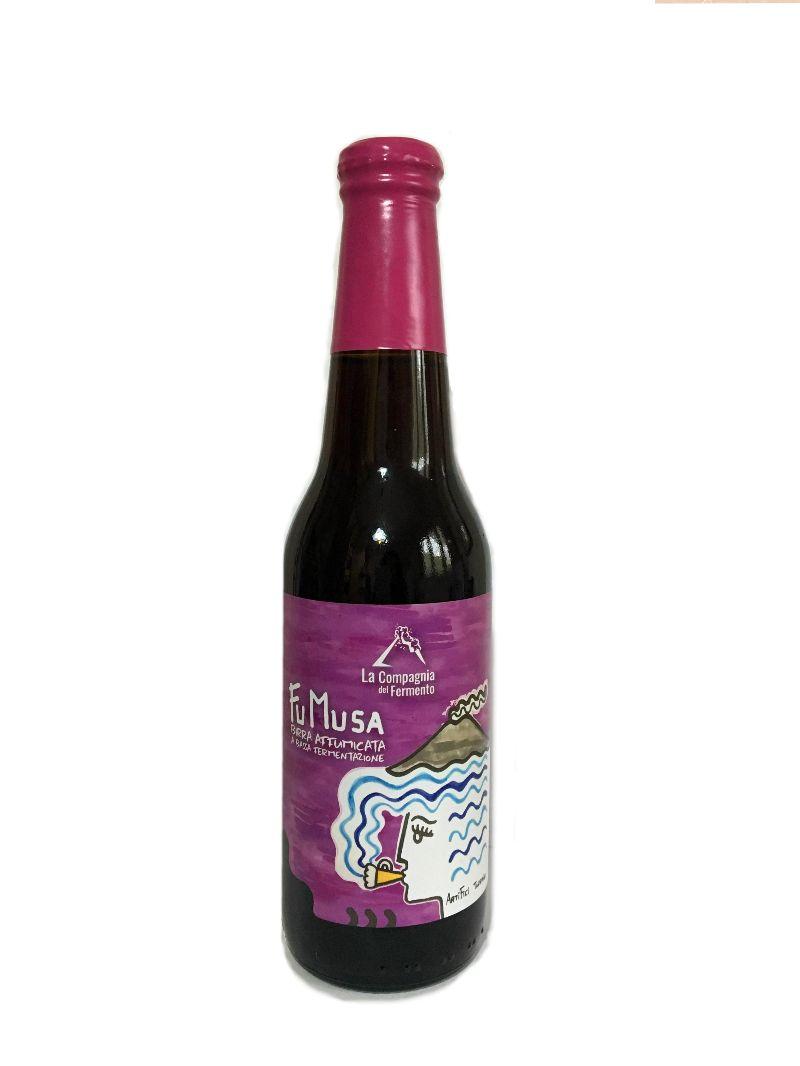 Birra-Artigianale-Siciliana-