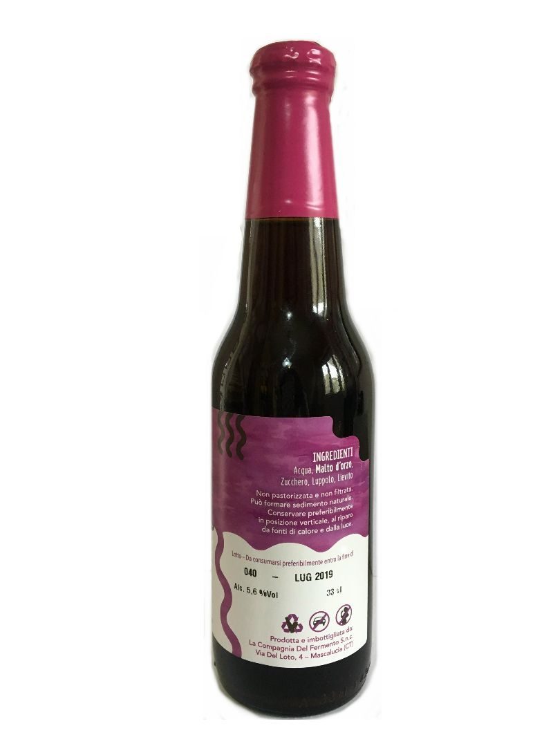 "Birra-Artigianale-Siciliana-""Fumusa"""