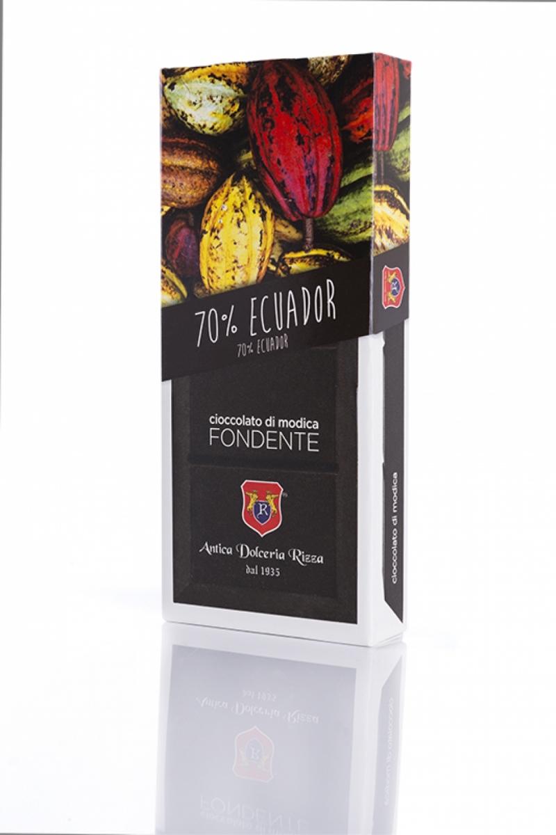 70%-Ecuador-Dark-Chocolate