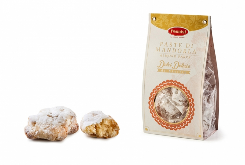 Almond-Biscuits-Paste