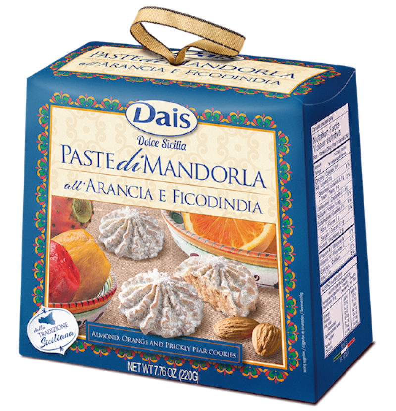 Almond-Paste-Biscuits-Orange-and-Prickly-Pear