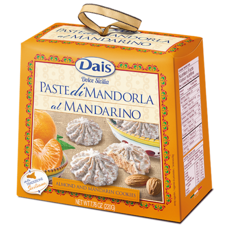 Almond-Paste-Biscuits-with-Tangerine