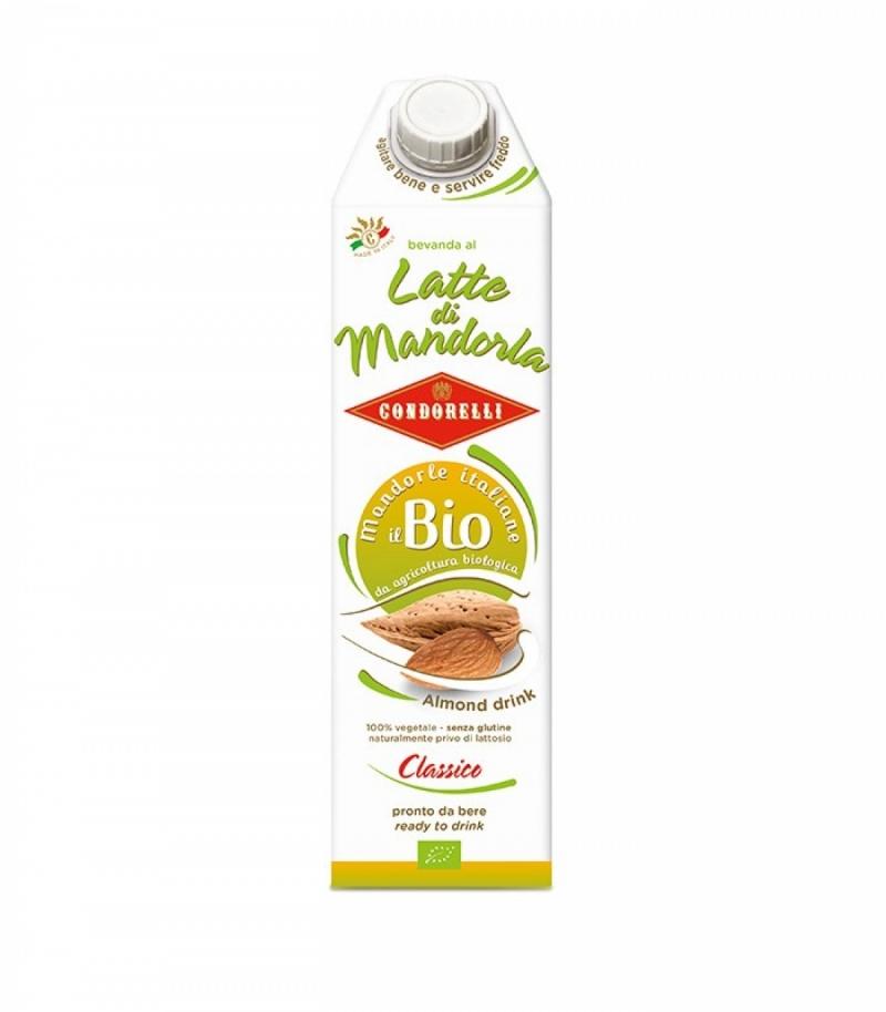 Brik-Organic-Almond-Milk