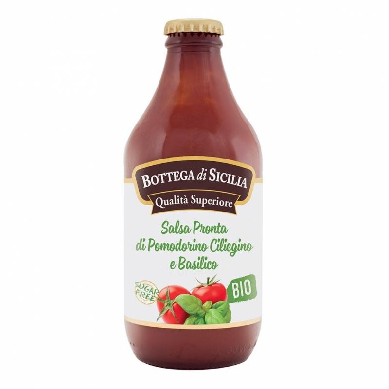 Cherry-Tomato-Sicilian-Sauce-Organic