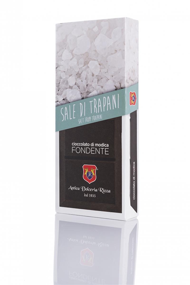 Chocolate-with-Trapani-salt