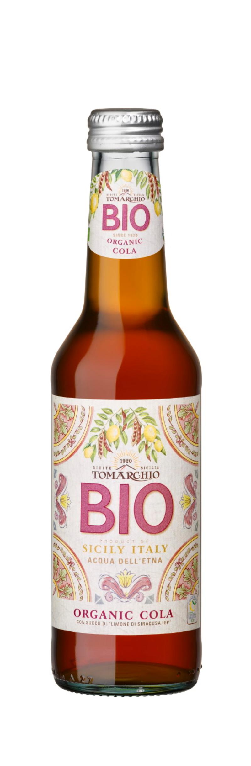 Organic-Sicilian-Cola