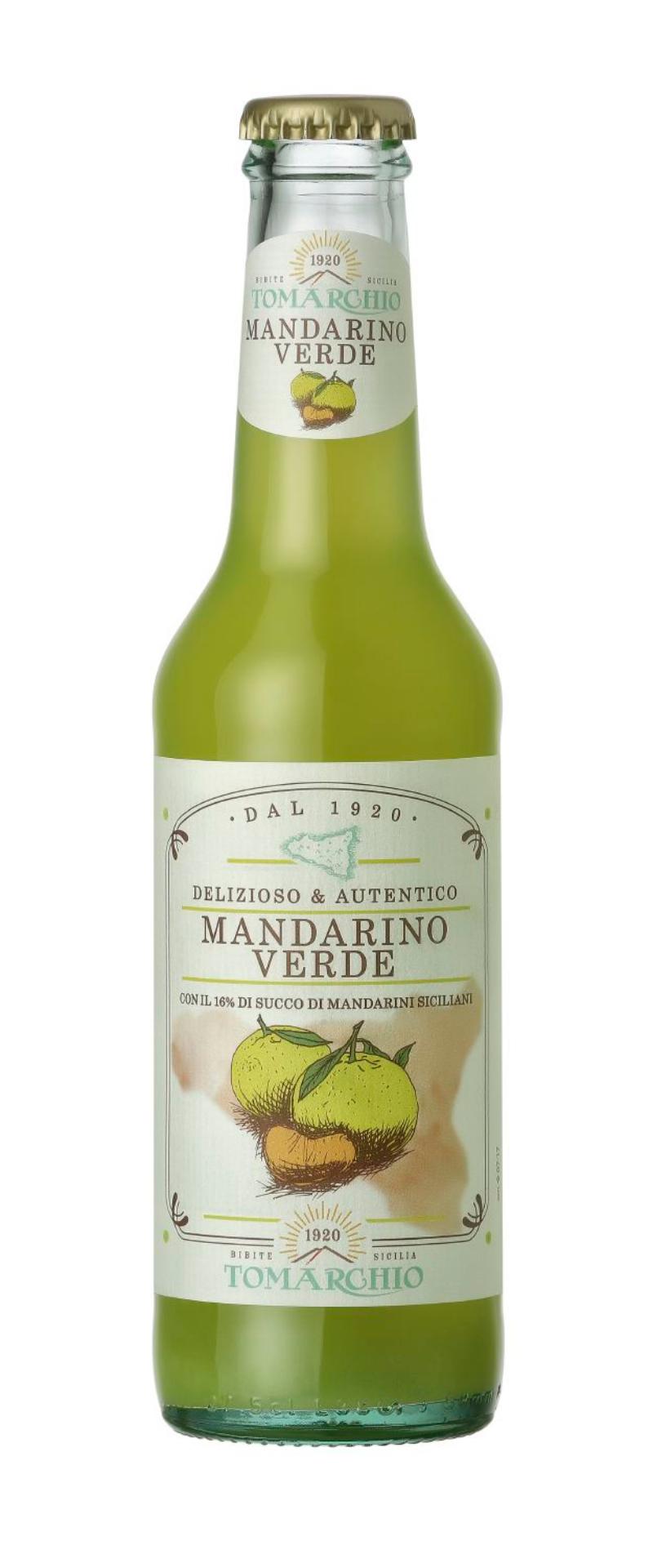 Green-Tangerine-Juice