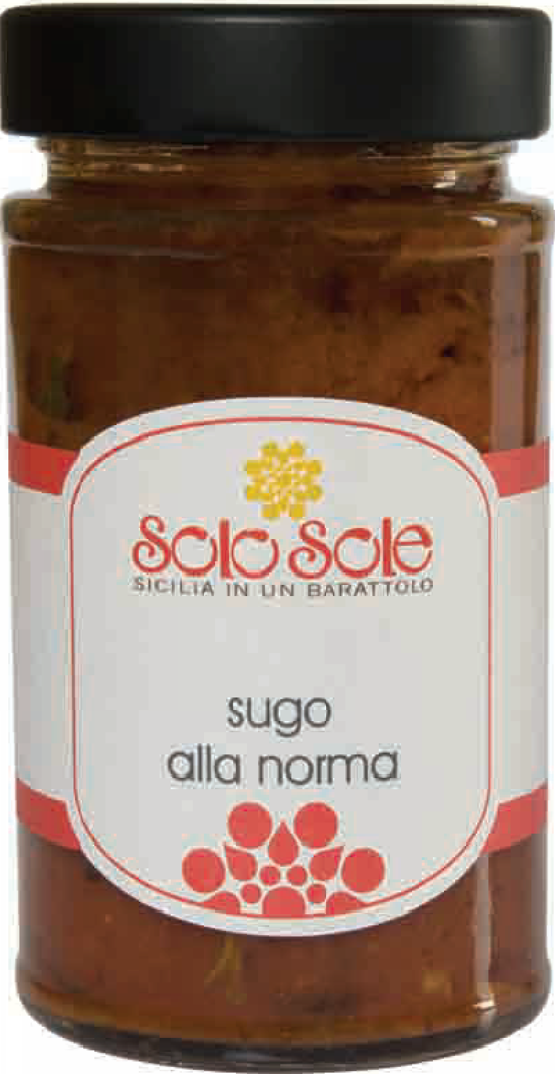 Norma-Tomato-Sauce