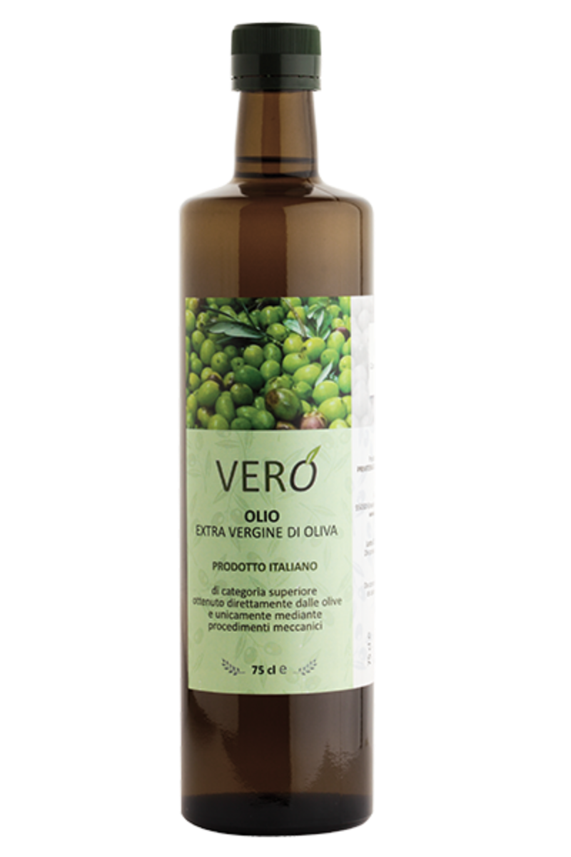 Olive-Extra-Virgin-Oil-