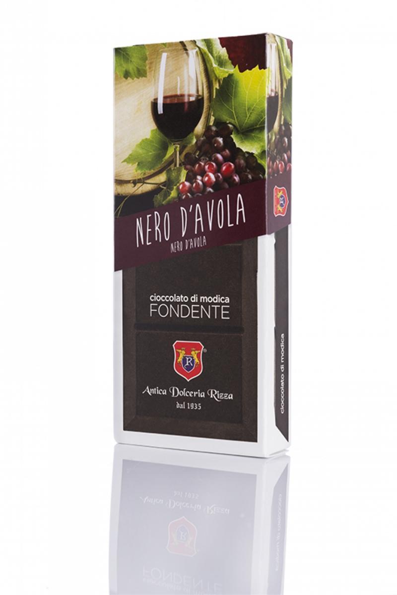 Red-wine-Chocolate-from-Avola