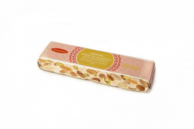 Soft-Nougat-with-Almonds