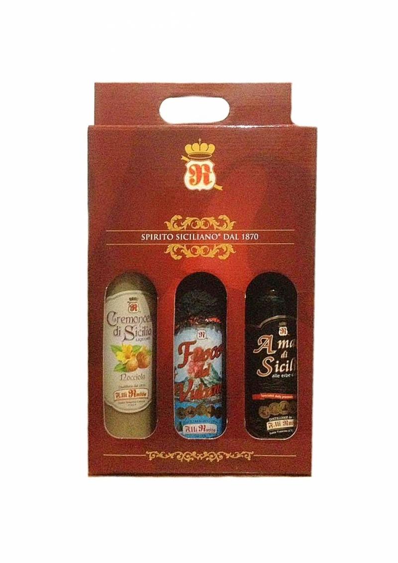 Spirit-Box