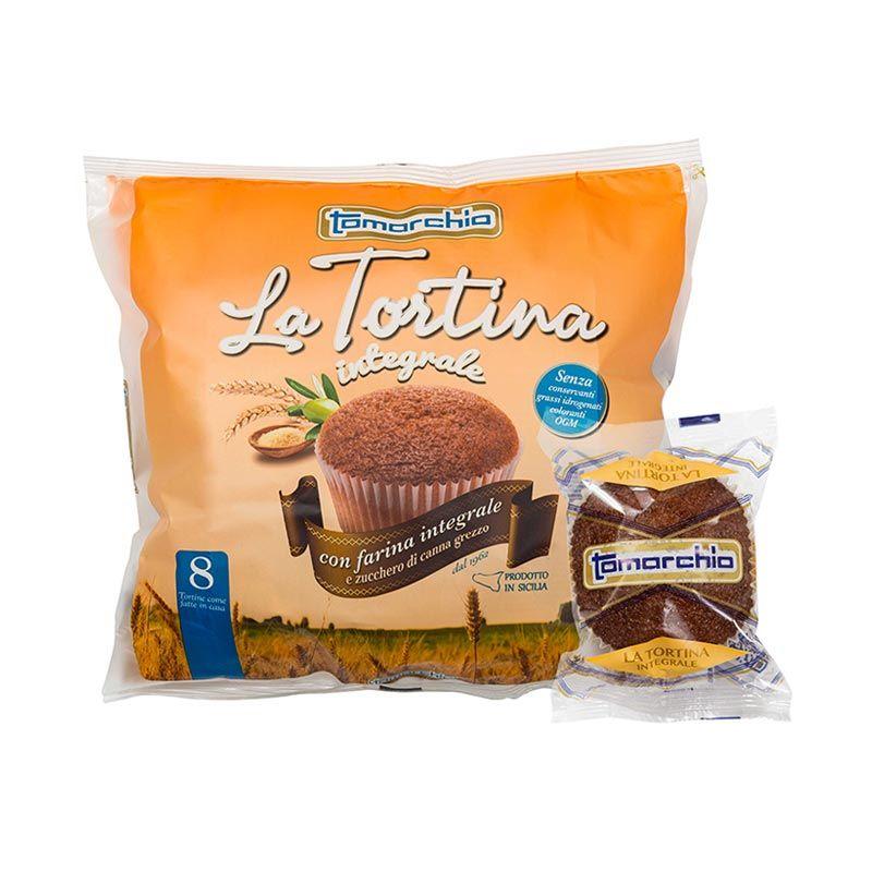 Tortina-Whole-Wheat